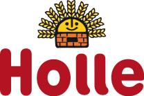 Holle-Logo-1