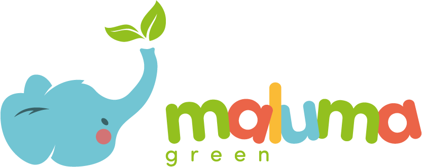 maluma_header_logo59c1863857070