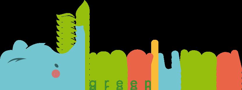 LogoMalumaGreen