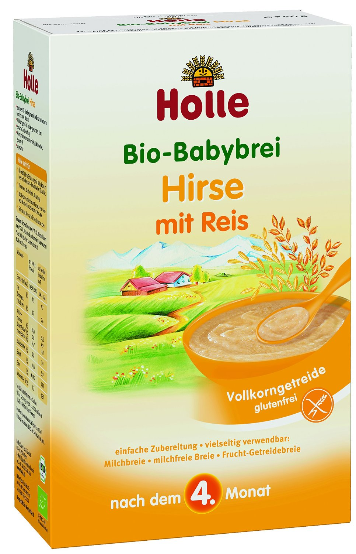 holle_biobabybrei_hirse_7431_5540228d8ec28e57eeb37e0283b