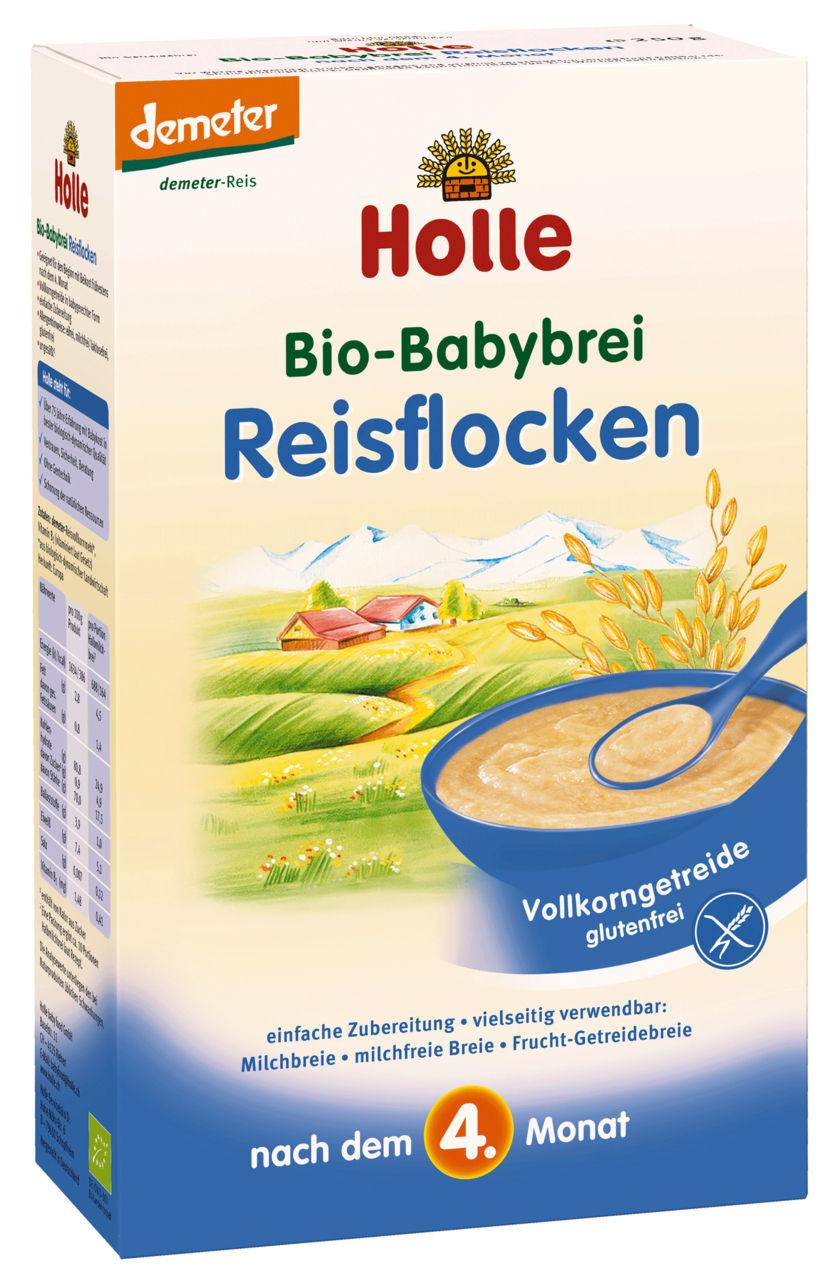 holle_biobabybrei_reisflocken_7428_5-1