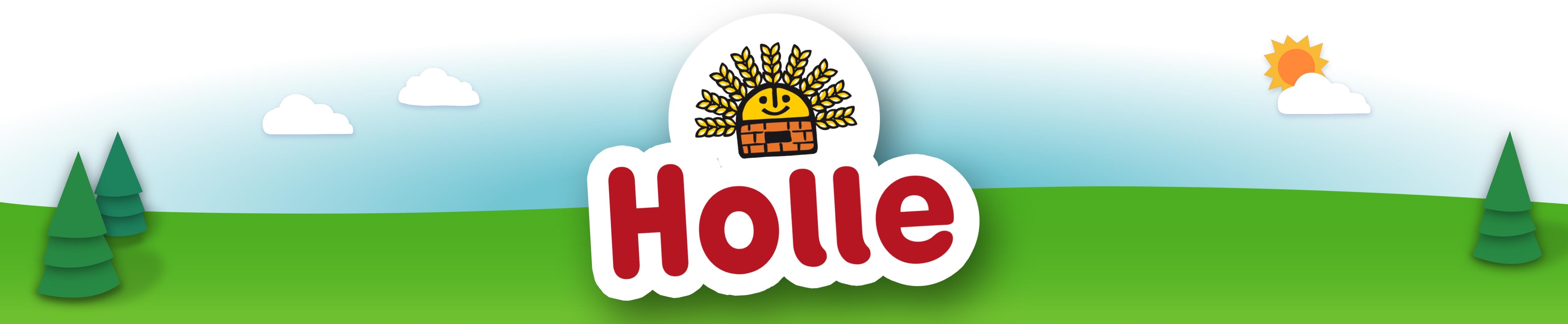 holle_header