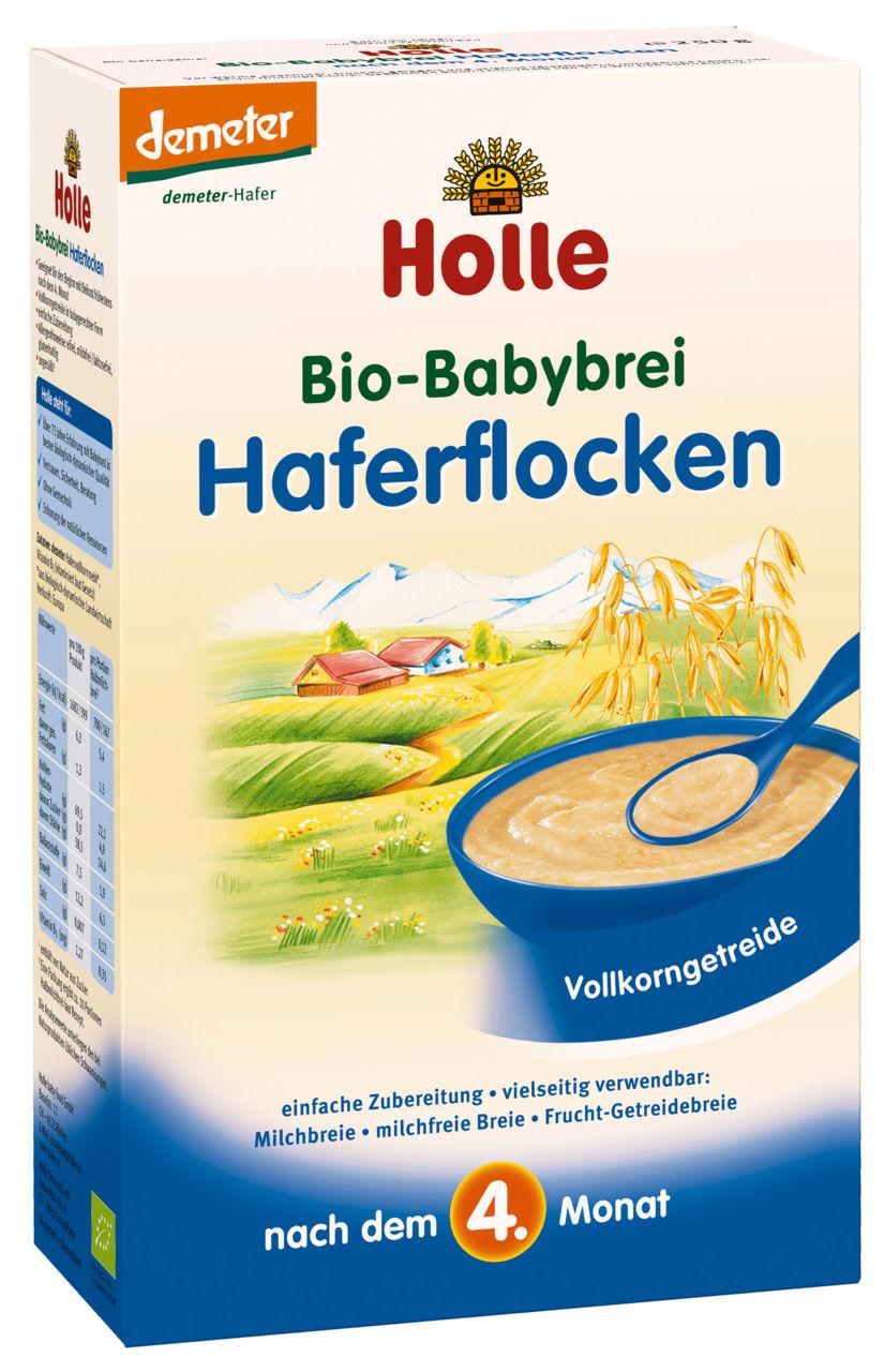 holle_biobabybrei_haferflocken_7440_5