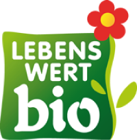 Lebenswert bio